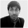 Adit Vaddi - Business Development Associate at Crowd Valley
