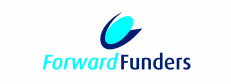 Forward Funders