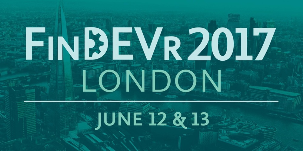 Findevr-London-2017